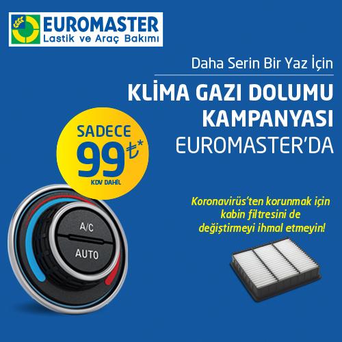 Euromaster-Kampanya-1